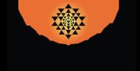 hanuman_academy_logo_yantra-sm
