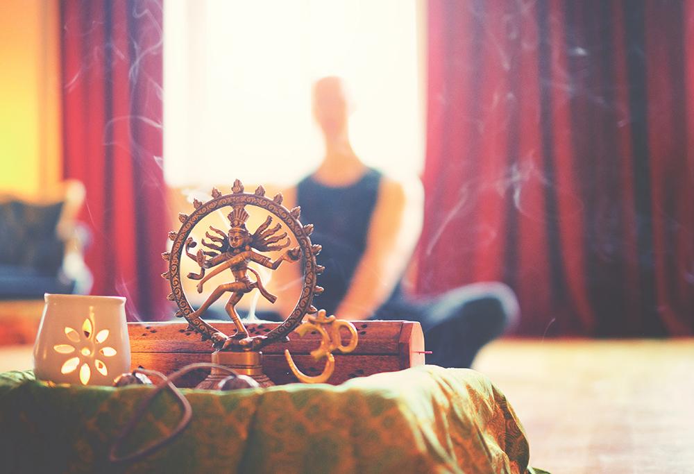 shiva_yoga