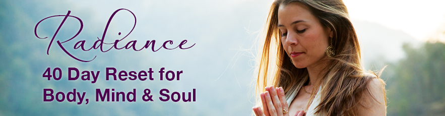 Radiance-Header-homepage