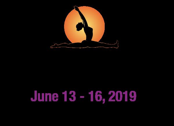 Hanuman Academy | Yoga & Self Healing Summit – Join Us! |
